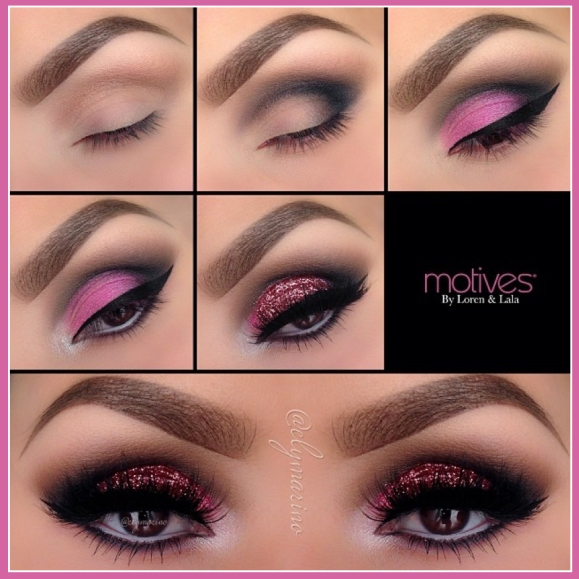 Pink-Motives-ElyMarino-2