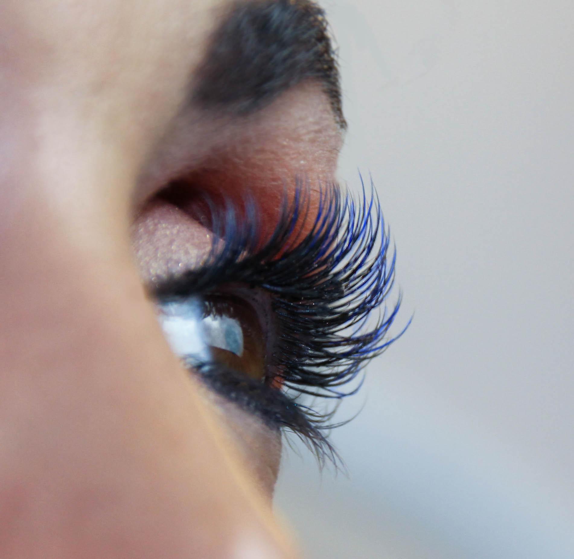 Permalink to Best Natural Eyelashes