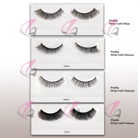 luxurious-strip-lashes (1)
