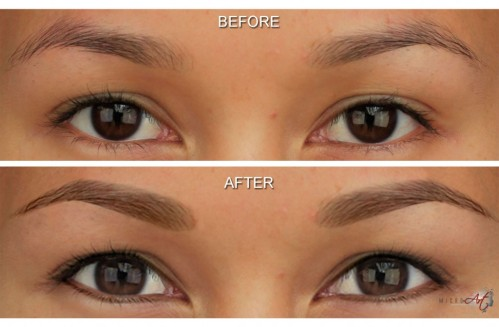 Brows-Bonnie-Brows-STACKED-2113-1024x673