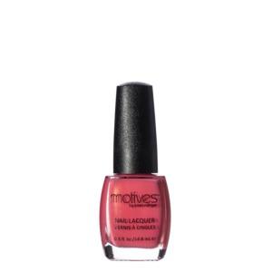 prissy-pink
