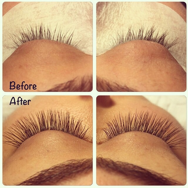 Perfect Eyelashes Blog By Agnes Dos Santos Page 2