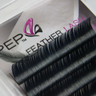 Feather-Lash-1