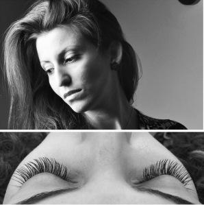Petya Eyelash Extensions