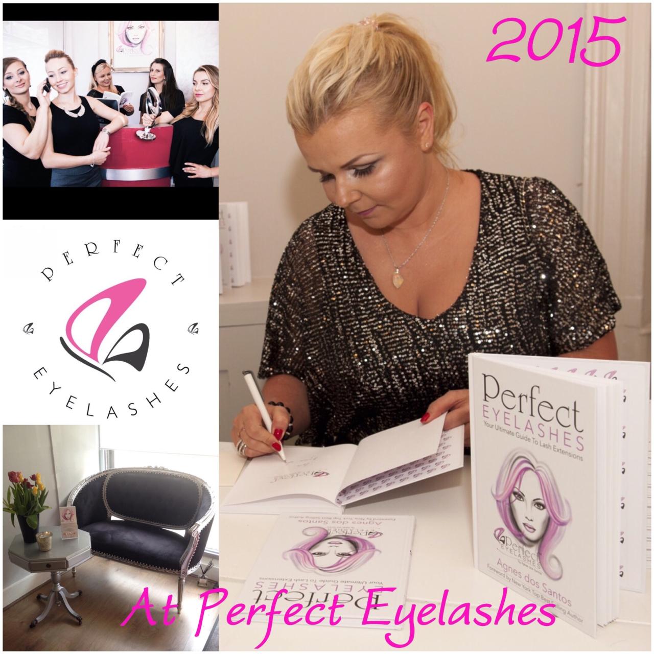 PerfectEyelashes2015