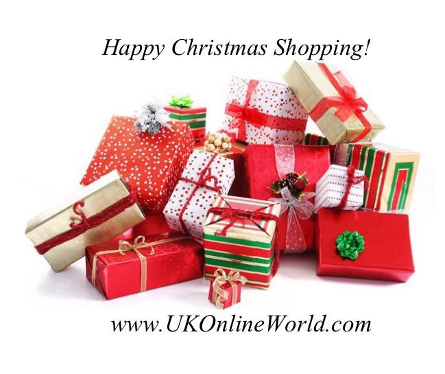 UKOnlineWorld.com